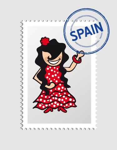 Study Spanish in Tarifa