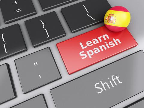 Learn Spanish Tarifa