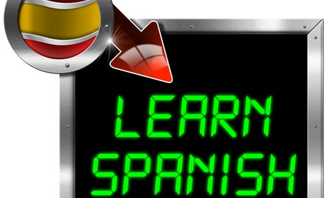 easy spanish tarifa classes