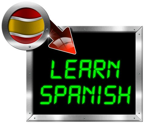 easy spanish tarifa classes