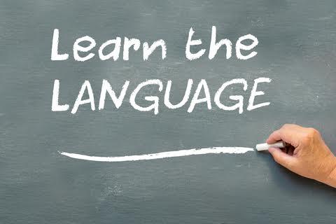 Spanish language course tarifa